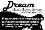 Dream Hair and Beauty Supplies