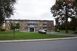 Delmar and Saint Louis: 507 Avenue Delmar, 3BR
