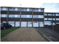 Prestige Move are Proud to Present a 3 Bedroom Townhouse Located in Limbury Mead