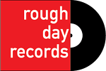 Rough Day Records