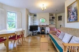 Excellent Double Room With Own Large Bathroom