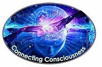 Connecting Consciousness Group - Atlantic Canada