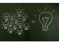 Master mind group for entrepreneurs - e-commerce focused