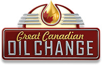 Hiring Positive Attitudes! Great Canadian Oil Change Trenton