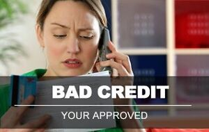 DON'T GIVE UP! - Previously Declined Car Loan? We Can Help! Windsor Region Ontario image 2