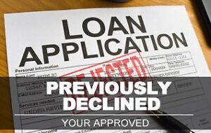 FUSION - HIGH RISK LOANS - LESS QUESTIONS - APPROVEDBYSAM.COM Windsor Region Ontario image 4