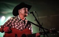Country Music Singer Entertainment