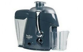 Moulinex Juicemaster Plus