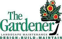 Experienced Crew Leader & Labourers Lawn Maintenance