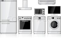 Commercial/Residential Appliances Repair and Installation