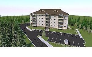 401 1230 DAWSON RD THUNDER BAY, Ontario