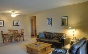 Newly Renovated 2 Bedroom Condo in Green Acres for Rent