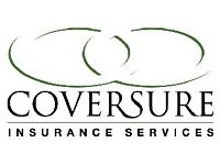 Insurance Clerk..Involvement in daily running of the office..