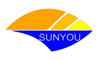 Sunyou
