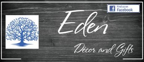 Eden Decor