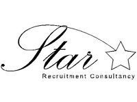 We are looking for full time/part time sales assistants
