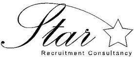 We are looking for part time and full time beauty therapists