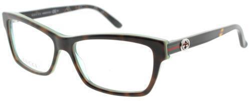 Gucci Eyeglasses Women Ebay