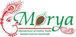 morya.enterprises