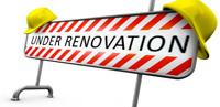 Reasonably priced- qaulity renovations