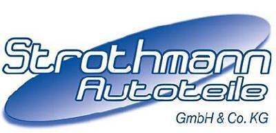 Strothmann Autoteile
