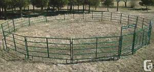 Livestock Equipment - Feeders/Penning/Gates Kitchener / Waterloo Kitchener Area image 5