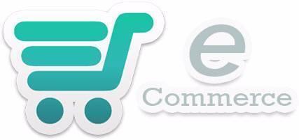 E-COMMERCE SOLUTIONS:USER FRIENDLY Adelaide CBD Adelaide City Preview