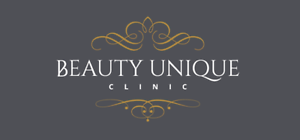 Beauty Equipment Hire: Training Included for Qualified Beautician Parramatta Parramatta Area Preview