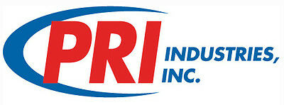 PRI Industries Inc