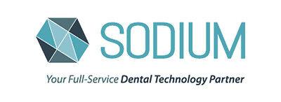 Dexis Dental X-ray Sensor Repair Diagnosis For Broken Dexis Platinum X-ray