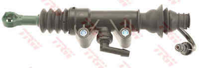 TRW Clutch Master Cylinder PND260 - BRAND NEW - GENUINE - 5 YEAR WARRANTY