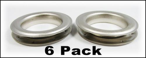 Large Metal Grommets Ebay