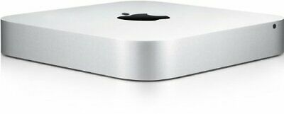 Apple Mac Mini Desktop Computer 2.3GHz 4GB 1TB Mac OS (MD388LL/A) for sale  Shipping to South Africa