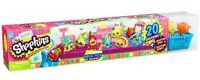 SHOPKINS  HARD TO FIND ALL SEASON PLEASE CONTACT