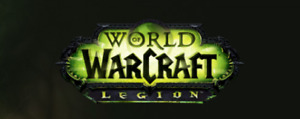 World of Warcraft: Legion (Digital Battle.net Shop Gift)