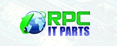 RPC-IT-PARTS