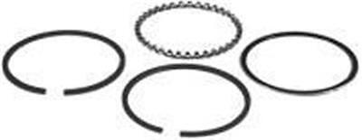 Ford 600 601 701 2000 134cid Gas Tractor Engine Std Ring Set Cpn6149b