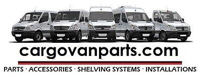 cargovanparts