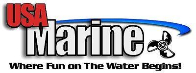 USA Marine Inc