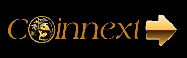 www.CoinNext.net