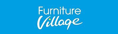 Furniture Village UK