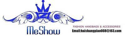 me-show