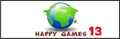 happygames13