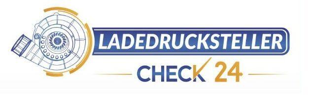 Ladedruckstellercheck24