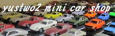 yustwo2 mini car shop