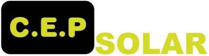C.E.P Solar Adelaide CBD Adelaide City Preview