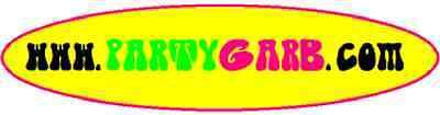 partygarb dot com