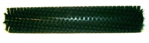 "Tennant Sweeper Brush 32""  Stiff Poly part# 222307"
