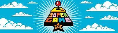 SuperGameCo