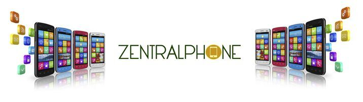 ZentralPhone
